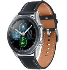 Samsung galaxy watch 3 de 45 mm