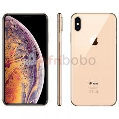 Apple iphone xs max 64 go ecran super retina 6.5""