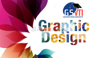 Formations graphisme – design – photographie