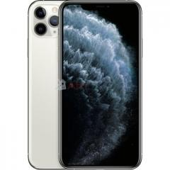 Iphone 11 pro 256 go  5,8'' super retina xdr