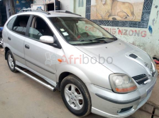 nissan aiiffo occasion d'europe