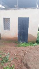 House  of 3 bedrooms and Land for sale