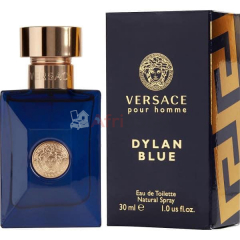 High quality perfumes at affordable price, suitable for both