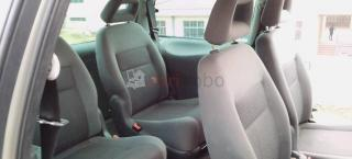 Ford galaxy 2004,  7 places