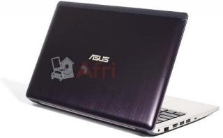 Laptop asus  core i3 , hdd 500go, ram 4go