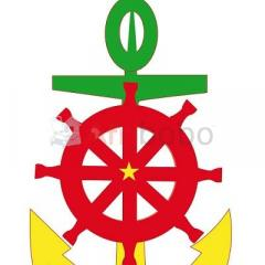 Vocational training in maritime navigation
