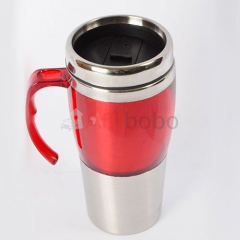 Thermos - 0,5 l