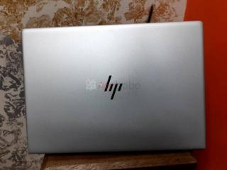Hp elitebook core i5 8th neuf