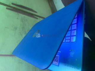 Hp laptop  #1