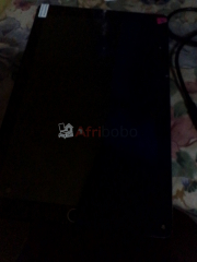 Tablet 32Go HDD Available