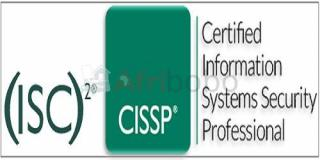 Certification CISSP : Certified Information Systems Security Professional