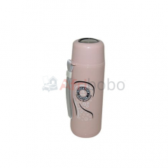 Thermos - 0,5 l - rose