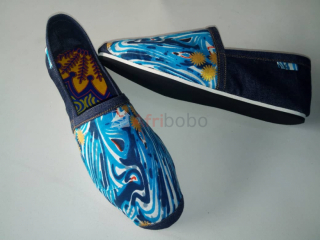 Chaussures 02