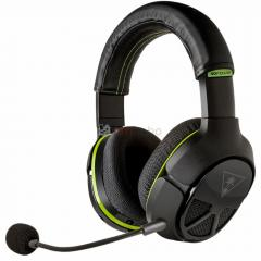 Casque audio turtle beach  xo four pour xbox one