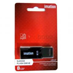 Cle usb 8gb imation