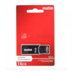 Cle usb 16gb imation