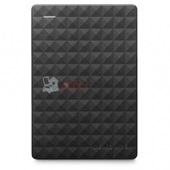"Disque dur externe seagate expansion 2to - 2.5""- usb 3.0 neuf"