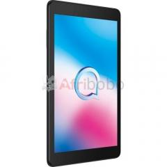Tablet alcatel 9032, 2gb, 32gb, 3g, android 10.0