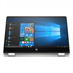 Hp pavillon x360 core i5 8th gen