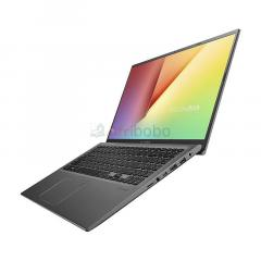 Asus core i5 10th Gen neuf