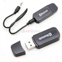 Mini adaptateur bluetooth  dongle usb 2.0
