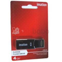 Clé usb 4gb imation