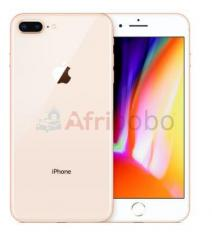 Iphone 8 plus 64go occasion usa #1