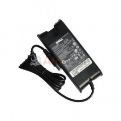 Chargeur dell pa- v-4.62a 90 w- noir