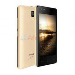 Viwa p1 mini dual sim - 8gb, 512mb ram ,3g, wifi, gold