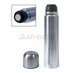 Thermos – 0,5 l – argent