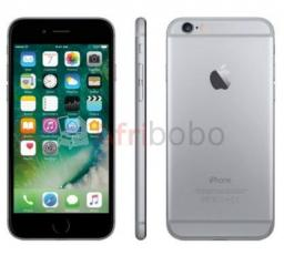 Apple iphone 6, 128Go