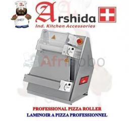Laminoir à pizza professionnel