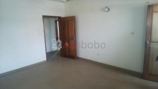 Appartement Moderne haut standing 2 chambres