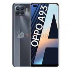 Oppo A93 128/8Gb