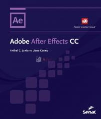 Atelier after effects 2021 - logo et typographie - formation video com
