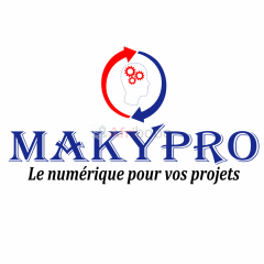 Stagiaire-communication (H/F)