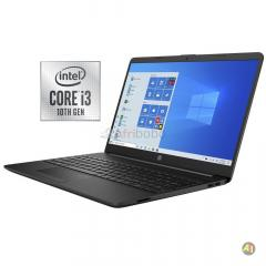 Hp 15 core i3 ram 4go hdd 1to 15.6 pouces