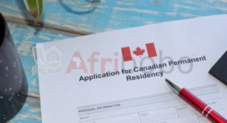 Great opportunity for canada do you have the dream to stay in Canada
