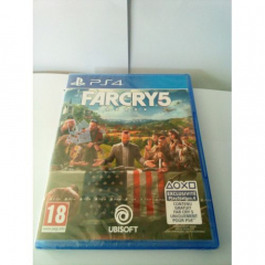 Pack : farcy 5+ final fantasyxii the zodiac age - ps4 square enix
