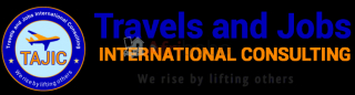 Travel opportunity for Europe: resident card available for the followi