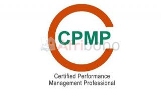 Certification CPMP : Certified Performance Management Professional