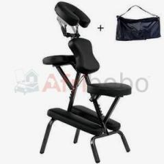 Chaise Posturale de Massage