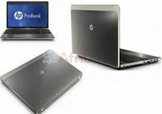 Laptop hp probook 4730s i7