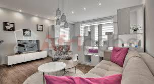 Appartment disponible moins cher