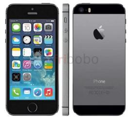 Apple iphone 5, 32go occasion usa