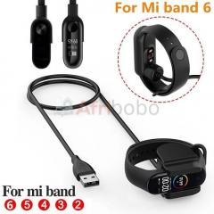 Charger Mi Band 6