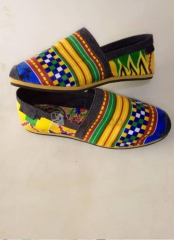 Chaussures mixte