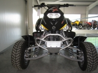 Moto 4 CAN-AM BAMBARDIER DS 650
