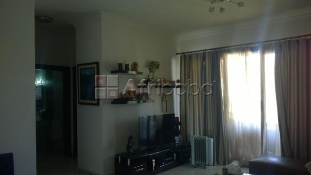 2 bedrooms modern in compound Casa Beverly Hills Sheikh Zayed city Egypt #1