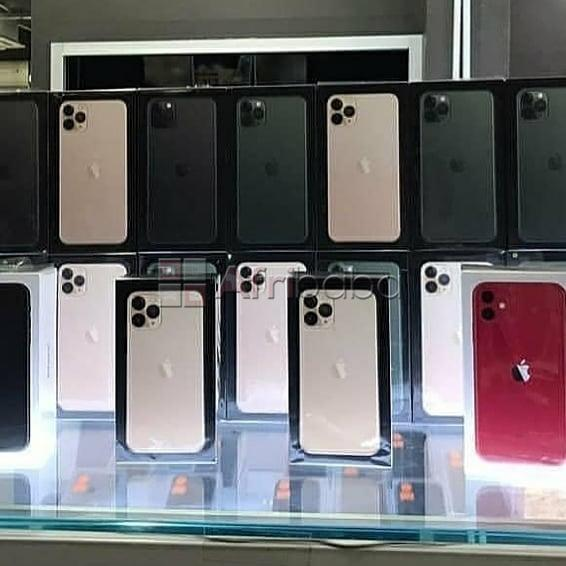 Whatsapp  for Brand new Apple iPhone 11-12 pro max #1